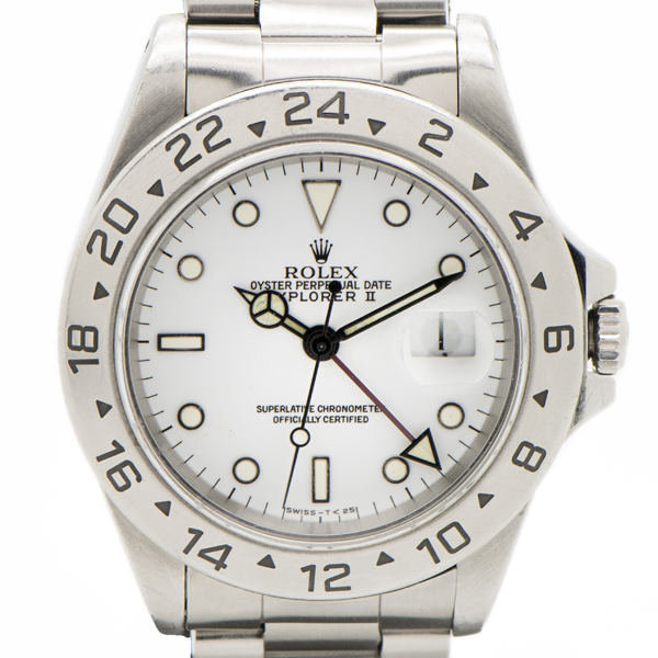 luxurywatches.se